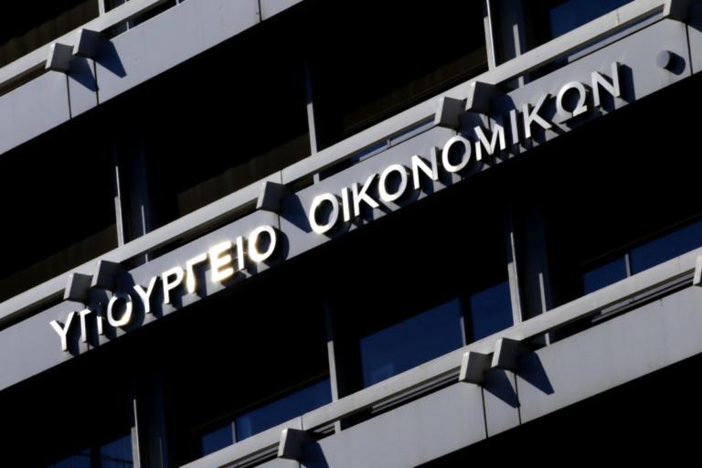 Πνίγουν το Δημόσιο τα ληξιπρόθεσμα χρέη προς τρίτους | Newsit.gr