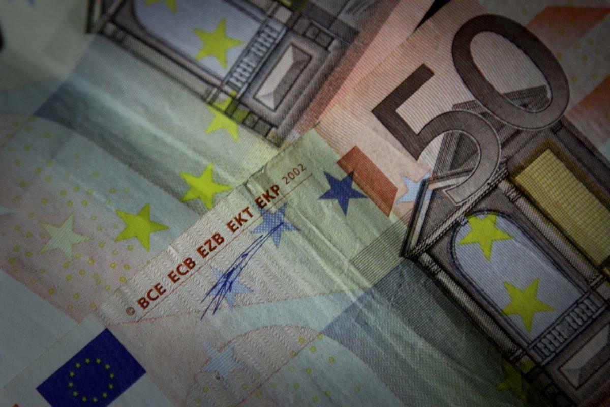 ΤτΕ: 1,48 δισ. ευρώ το πρωτογενές πλεόνασμα
