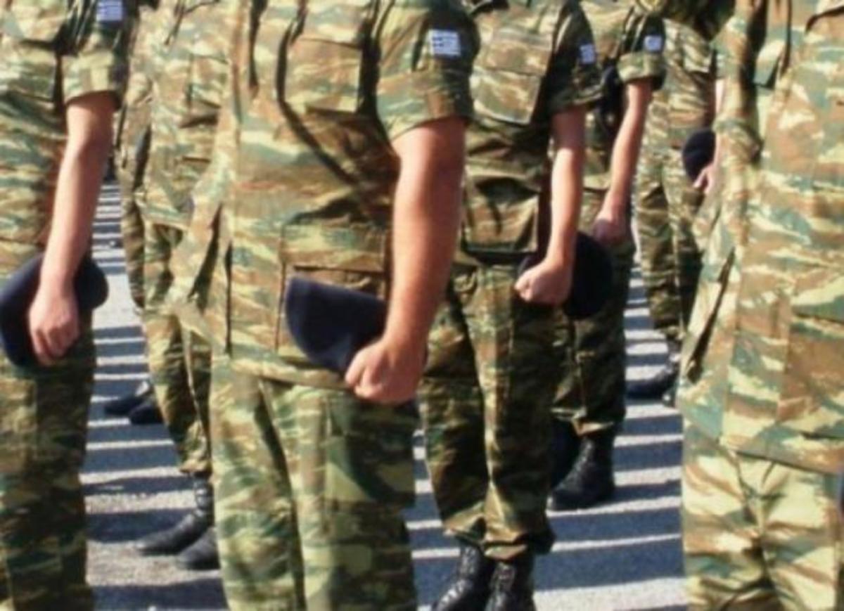 Θρήνος στις Ένοπλες Δυνάμεις από το θάνατο Υπαξιωματικού στη Θεσσαλονίκη | Newsit.gr