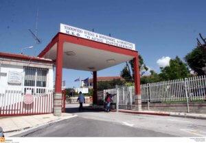 Σάλος για τα «πλαστά πτυχία» του διοικητή στο Γενικό Νοσοκομείο Νίκαιας – Κόλαφος η ΠΟΕΔΗΝ – Τι απαντά ο ίδιος