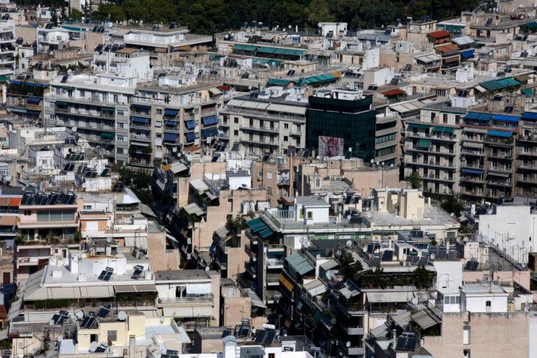 Προς παράταση η ισχύς του Νόμου Κατσέλη – Σε τέλμα οι συζητήσεις για τα κόκκινα δάνεια | Newsit.gr