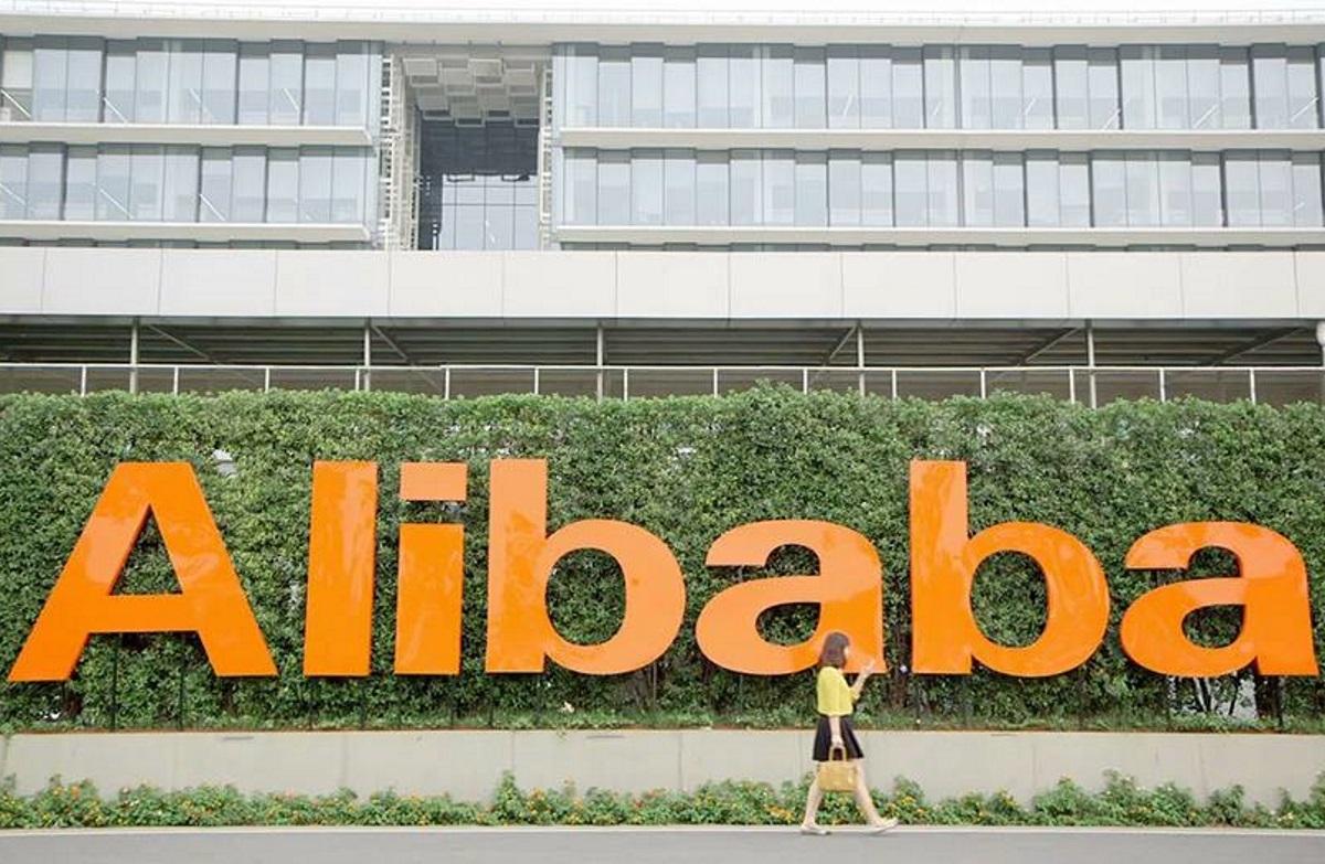 Ο κινεζικός κολοσσός Alibaba εξαγόρασε τεχνολογική εταιρεία που διευθύνει Έλληνας!
