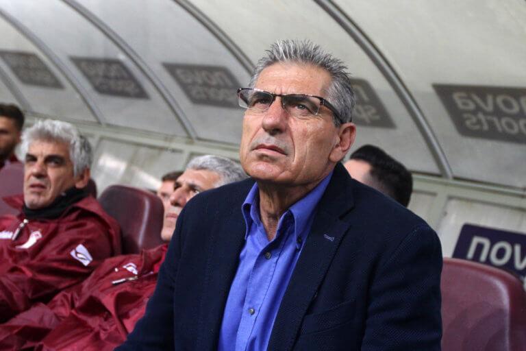 ΑΕΛ: Αφαίρεση βαθμών λόγω Αναστασιάδη – Μακρή!   Newsit.gr
