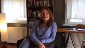 Ανατροπή στην απέλαση της Ολλανδής δημοσιογράφου; Τι ισχυρίζεται η Τουρκία