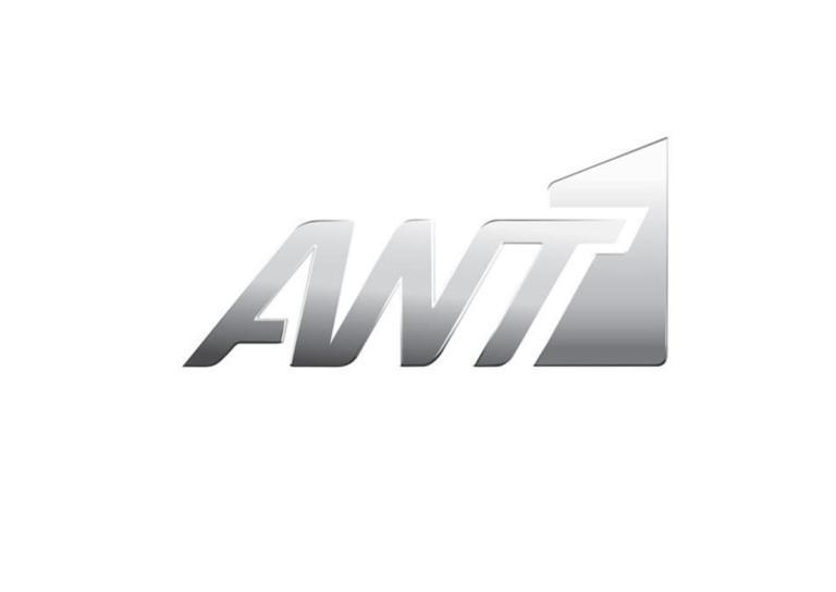 Πρωταγωνίστρια επιτυχημένης σειράς του ΑΝΤ1 πήρε διαζύγιο μετά από 30 χρόνια γάμου!