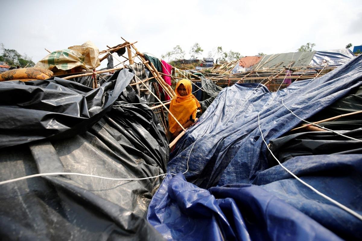 Κίνα: 589 νεκροί και 46 αγνοούμενοι από σεισμούς, πλημμύρες και τυφώνες το 2018