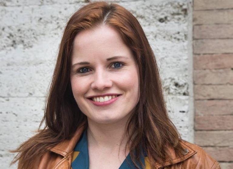 Νέο χτύπημα στην ελευθεροτυπία – Η Τουρκία απέλασε Ολλανδή δημοσιογράφο! | Newsit.gr