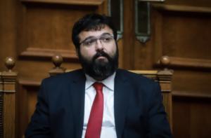 Βασιλειάδης: «Η ΕΛ.ΑΣ. βρίσκεται κοντά στη διαλεύκανση της υπόθεσης Τζήλου»