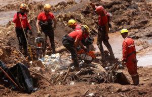 Βραζιλία: Οι πρώτες συλλήψεις για την τραγωδία στο φράγμα του θανάτου