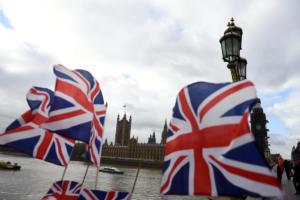Brexit: Βουλευτής αναβάλλει την καισαρική της για να… ψηφίσει!