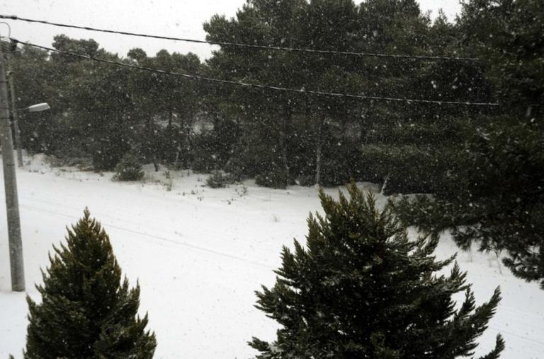 Διακοπή ρεύματος στα βόρεια προάστια – Τι απαντά η ΔΕΔΗΕ | Newsit.gr