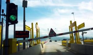 Διόδια Ρίου – Αντιρρίου: Πότε θα ισχύσουν οι αυξήσεις