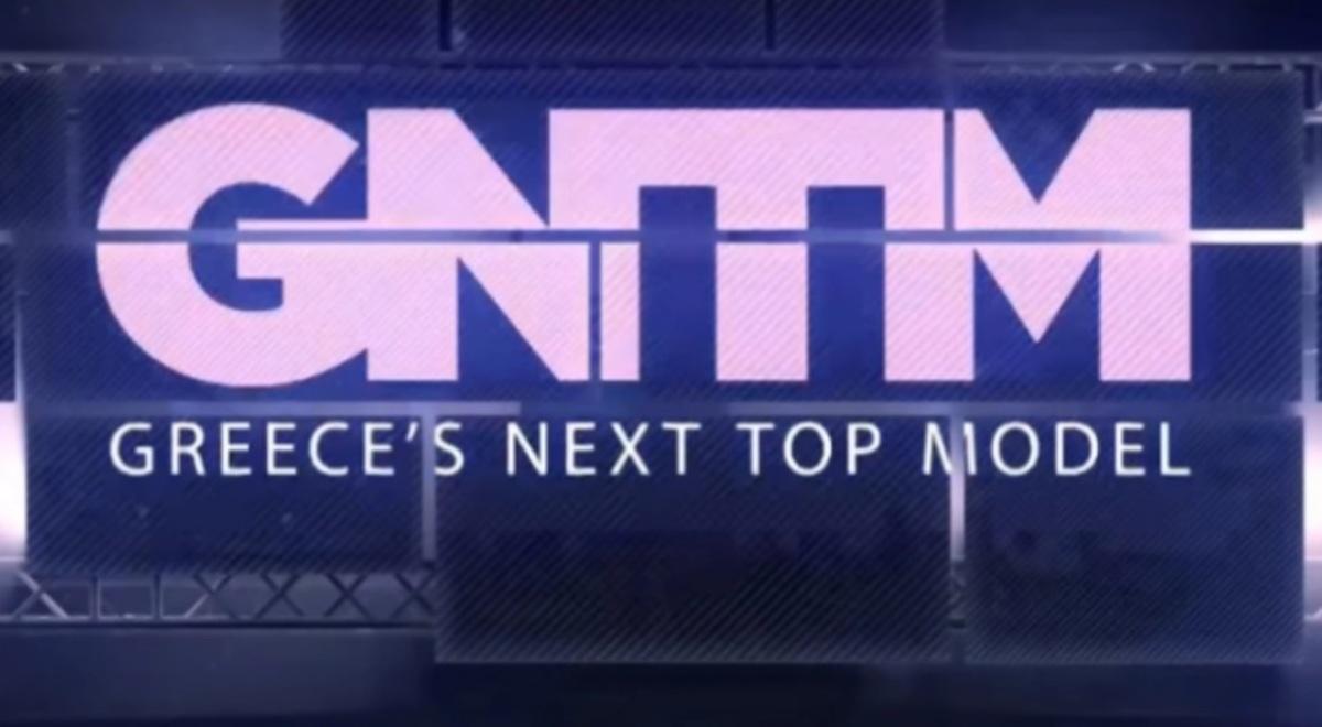 Μετά την Ειρήνη Στεριανού, κι άλλη παίκτρια του GNTM χώρισε έπειτα από οχτώ μήνες!