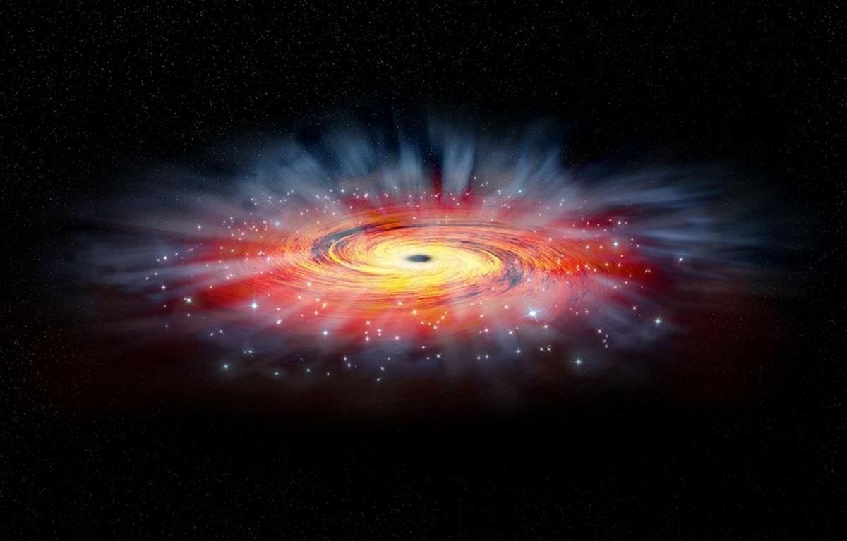 """Κάτι """"τρέχει"""" με τον Βόρειο Μαγνητικό Πόλο της Γης!"""