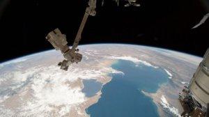 Γεωτρύπανα για πρώτη φορά στη Σελήνη για να βρουν οξυγόνο, νερό και καύσιμα!