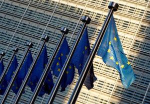 Διώξεις σε 8 τράπεζες για καρτέλ ομολόγων από την Ευρωπαϊκή Επιτροπή