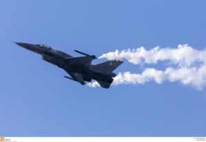 Βουλή: Το πρωί της Παρασκευής η συνεδρίαση για να αναβαθμιστούν τα F-16