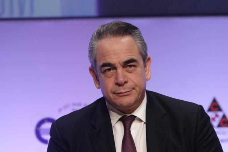 Πένθος για τον Κωνσταντίνο Μίχαλο | Newsit.gr