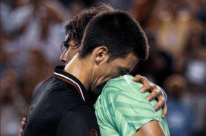 Australian Open: Με… περίπατο ο Τζόκοβιτς! «Super» τελικός με Ναδάλ