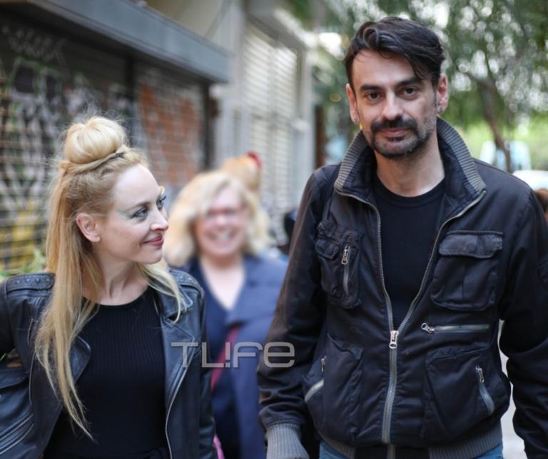 Κωνσταντίνος Γιαννακόπουλος: «Λύνει» τη σιωπή του πρώτη φορά για τον χωρισμό του με τη Φαίη Ξυλά