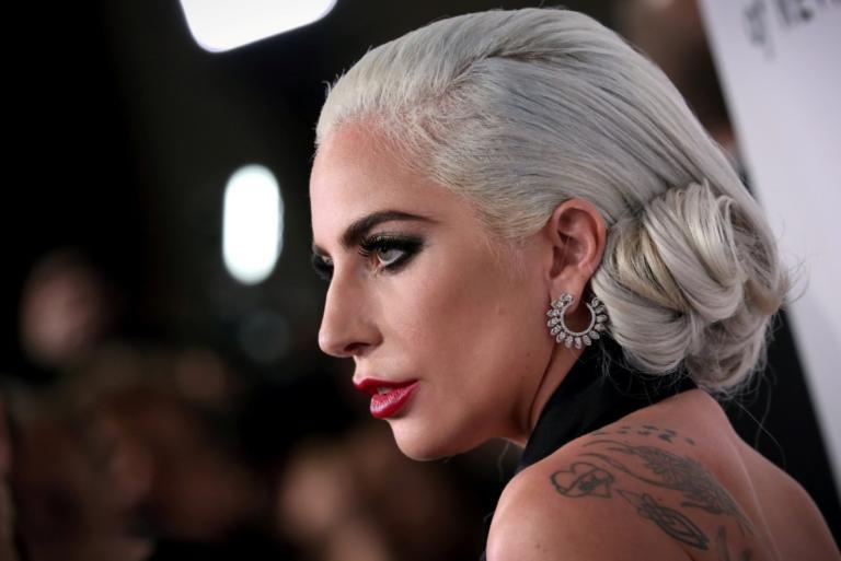 "Lady Gaga – Έσταξε ""φαρμάκι"" για διάσημο Αμερικανό τραγουδιστή! Video | Newsit.gr"