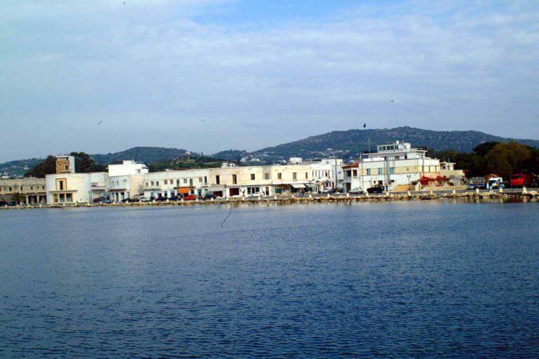 Μεταφορικό ισοδύναμο – Τι πρέπει να γνωρίζουν οι κάτοικοι των νησιών και τι ενέργειες πρέπει να κάνουν | Newsit.gr