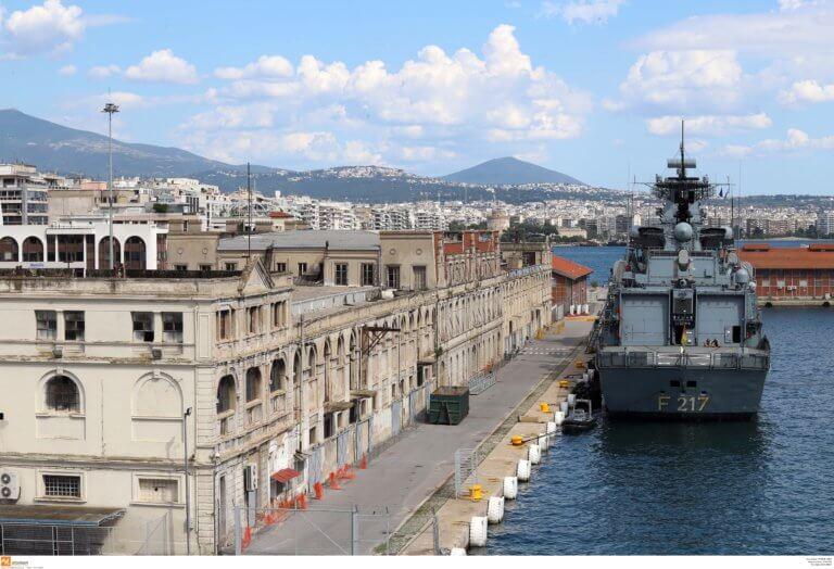 Θεσσαλονίκη: Ανέστειλαν τις κινητοποιήσεις τους οι εργαζόμενοι στον ΟΛΘ