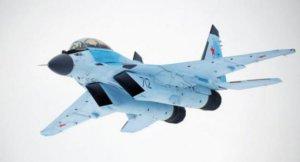 """""""Ξεφεύγουν"""" οι Ρώσοι! – Τρομακτική ενίσχυση του στόλου μαχητικών μέσα σε 48 μήνες! [pics,vid]"""