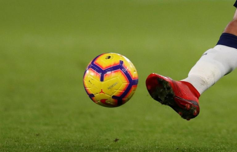 Αθλητικές μεταδόσεις με Premier League (02/01)