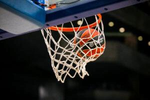 Με Euroleague οι αθλητικές μεταδόσεις της ημέρας (25/01)