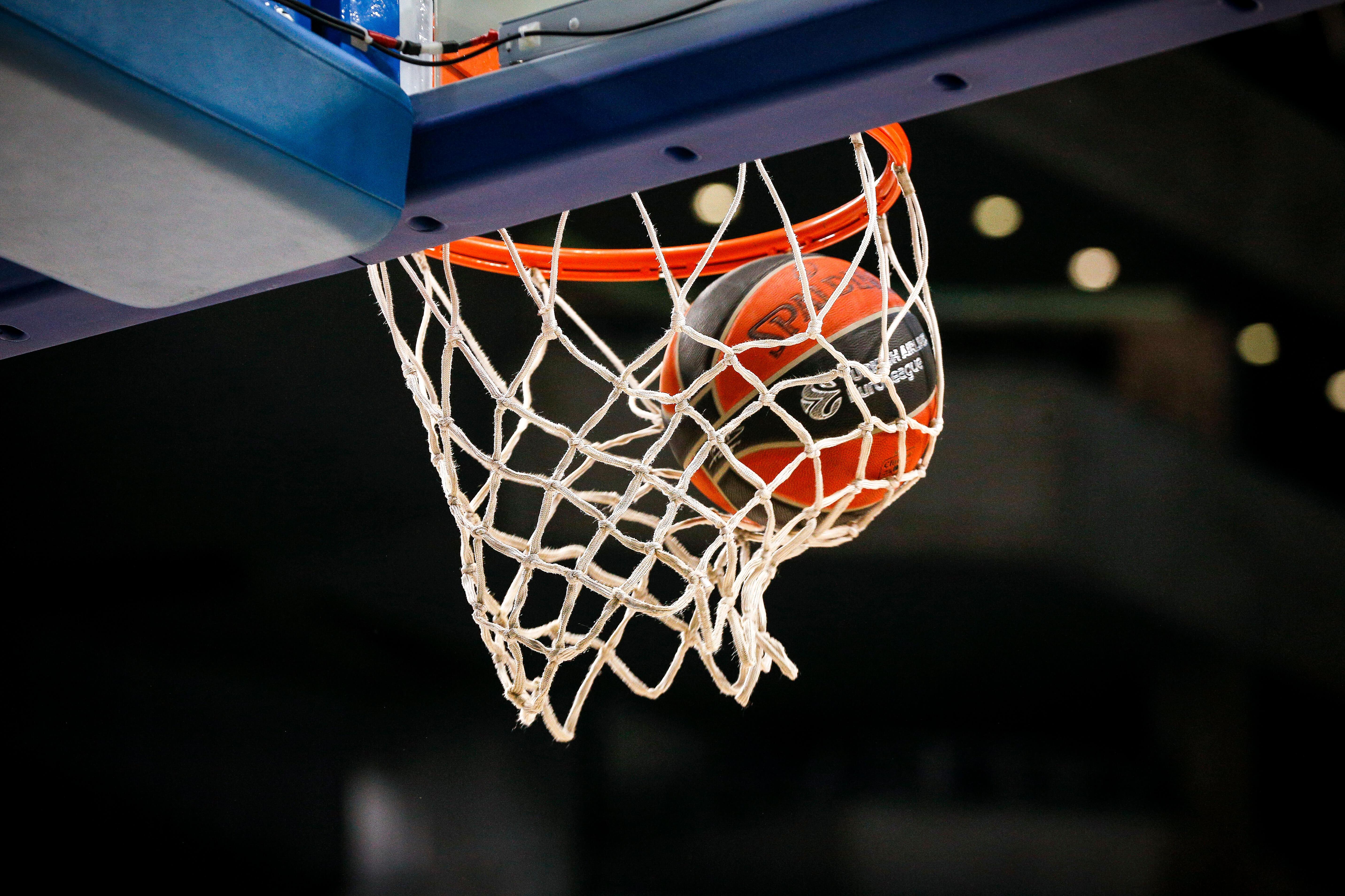 "Basket League: ""Έκλεισε"" ο νέος κεντρικός χορηγός!"