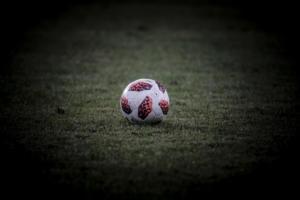 Superleague: Ο όρος που θα θέσουν οι διαιτητές! «Τιμωρήστε τους…»