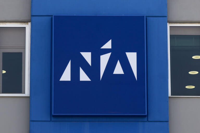«Ναι μεν, αλλά» από τη ΝΔ στην αύξηση του κατώτατου μισθού | Newsit.gr