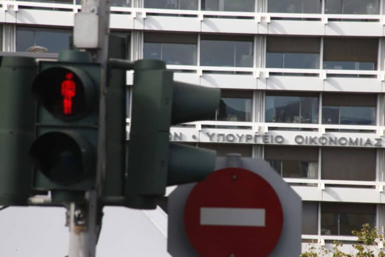 Στην Αθήνα σήμερα η τρόικα με ένα βουνό εκκρεμότητες – Τι ανησυχεί τους δανειστές – σε τι ελπίζει η Αθήνα | Newsit.gr