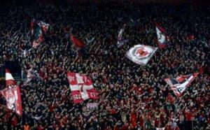 Ολυμπιακός – Ντιναμό Κιέβου: Έκαναν… φτερά τα εισιτήρια!