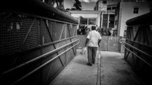 Λαμία: Άρπαξε το πορτοφόλι 93χρονου κι έγινε «καπνός»