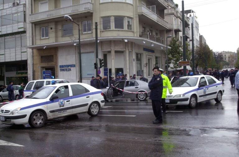 Ανήλικη κατηγορεί για βιασμό έναν νεαρό που γνώρισε στο διαδίκτυο | Newsit.gr
