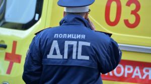 Τραγωδία δίχως τέλος στη Ρωσία – Στους 37 οι νεκροί από την κατάρρευση πολυκατοικίας