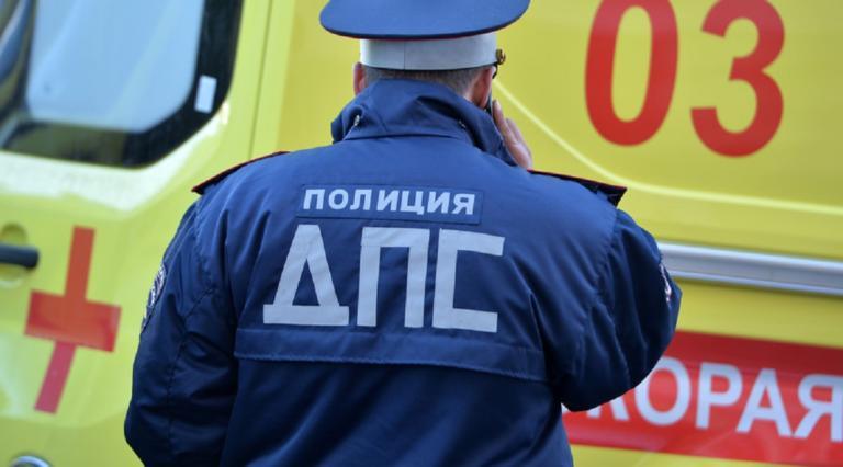 Τραγωδία δίχως τέλος στη Ρωσία – Στους 37 οι νεκροί από την κατάρρευση πολυκατοικίας | Newsit.gr