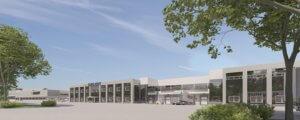 Ξάνθη: Αποζημίωση 66.000.000 ευρώ στην εταιρεία Sunlight για τη φωτιά στο εργοστάσιό της!