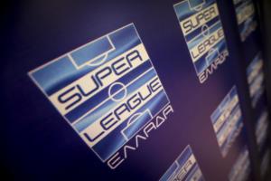 Με Superleague και Basket League οι αθλητικές μεταδόσεις [12/1]