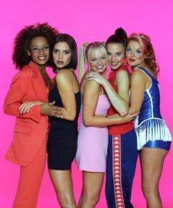 Όλα πληρωμένα! Δύο τυχεροί θα γνωρίσουν από κοντά Spice Girls και Έμμα Στόουν – Video