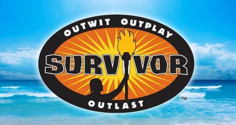 Survivor 3: Αυτοί είναι οι Έλληνες παίκτες που φεύγουν για τον Άγιο Δομίνικο! | Newsit.gr