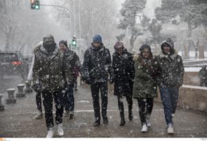 Χωρίς αστικά λεωφορεία η Θεσσαλονίκη