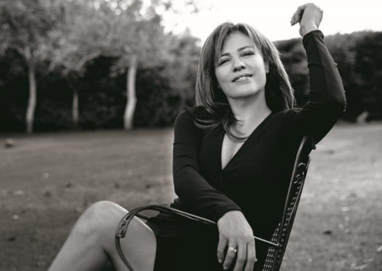 Μαριάννα Τουμασάτου: Αυτό είναι το μυστικό της μεγάλης αλλαγής στο σώμα της! | Newsit.gr