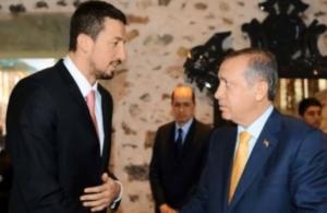 """""""Επίθεση"""" Τούρκογλου σε Καντέρ: """"Προσπαθεί να λερώσει την Τουρκία"""""""