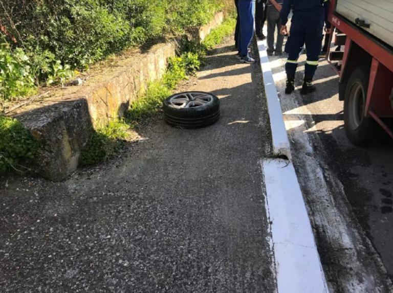 Μεσσηνία: Ράγισαν καρδιές στην κηδεία του 15χρονου Νίκου – Τι δείχνουν οι έρευνες της αστυνομίας   Newsit.gr