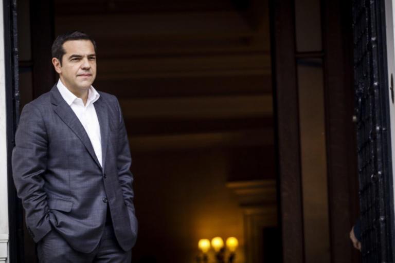 Εκλογές στις 17 Μαρτίου; | Newsit.gr