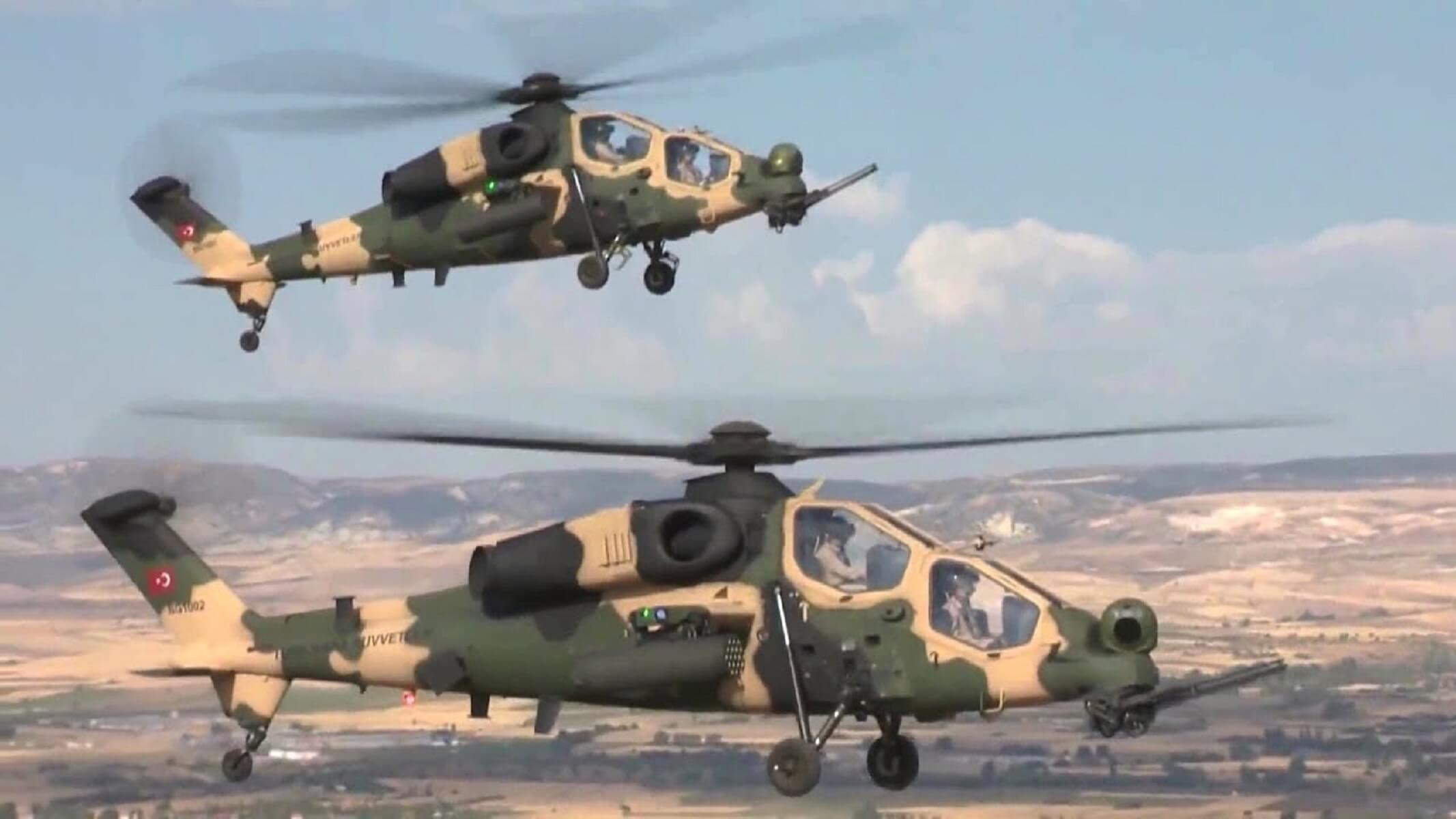 """Σύλληψη 48 πιλότων στην Τουρκία – """"Σαρώνει"""" τον στρατό του ο Ερντογάν"""