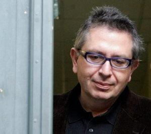 Θέμος Αναστασιάδης: Σήμερα το τελευταίο αντίο